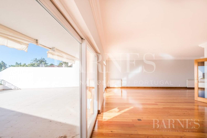 Estoril  - Appartement 3 Pièces 2 Chambres - picture 15