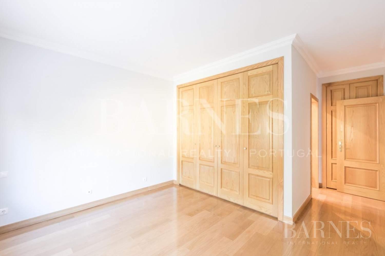 Estoril  - Appartement 3 Pièces 2 Chambres - picture 6