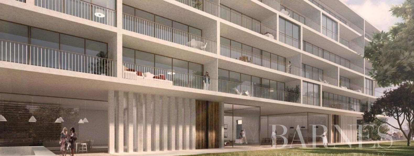 Lisboa  - Penthouse  - picture 12