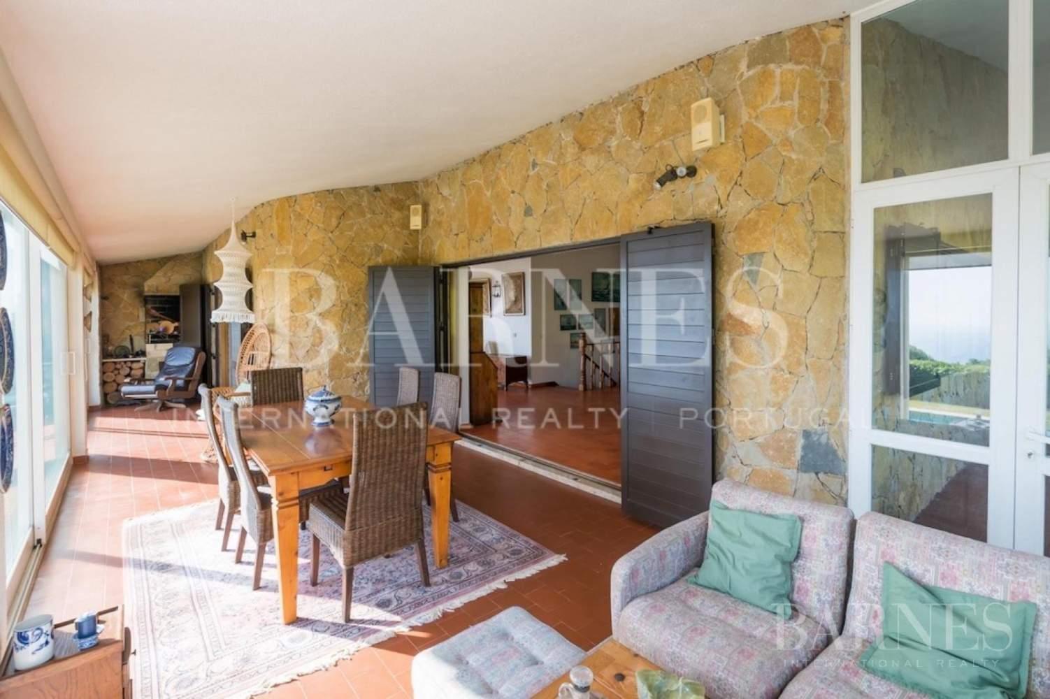 Malveira da Serra  - Maison 4 Pièces 3 Chambres - picture 3