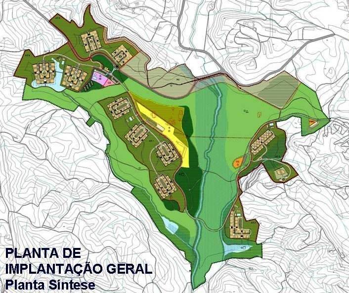 Tomar  - Terrain constructible  - picture 2