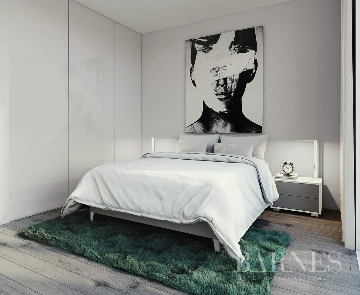 Lisboa  - Appartement 6 Pièces 5 Chambres - picture 6