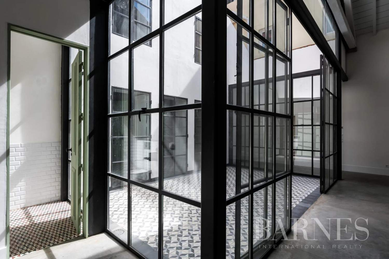 Lisboa  - Appartement 4 Pièces 3 Chambres - picture 5
