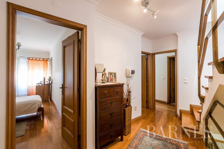 Lisboa  - Maison 4 Pièces 4 Chambres - picture 15