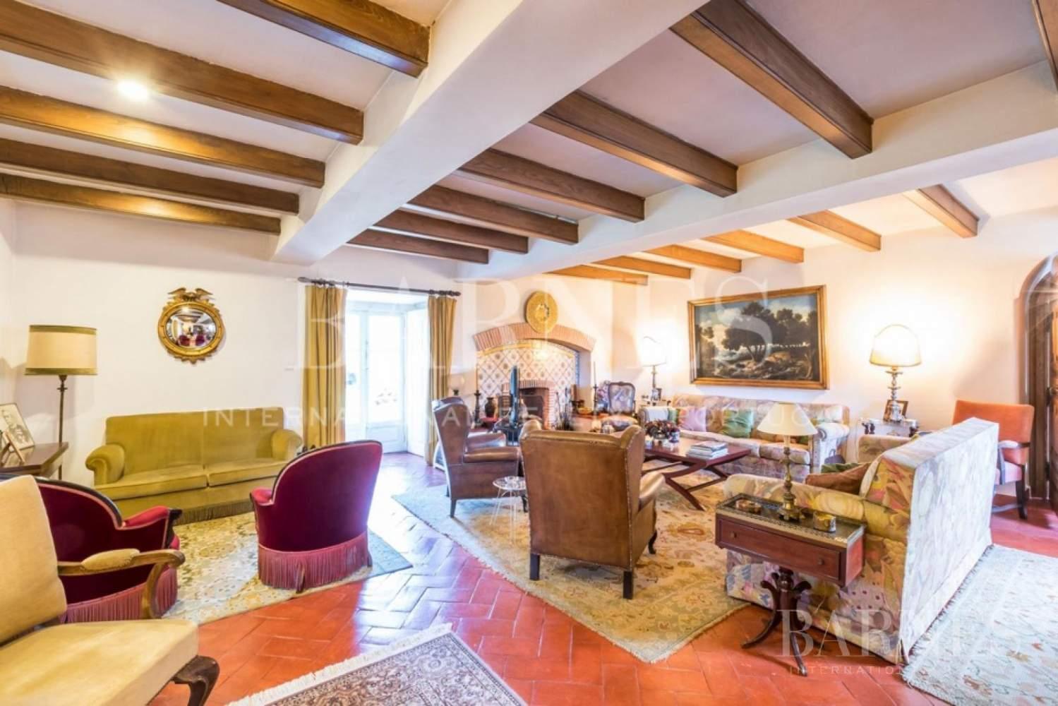 Sintra  - Maison 9 Pièces 8 Chambres - picture 7