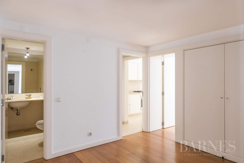 Lisboa  - Appartement 5 Pièces 4 Chambres - picture 10