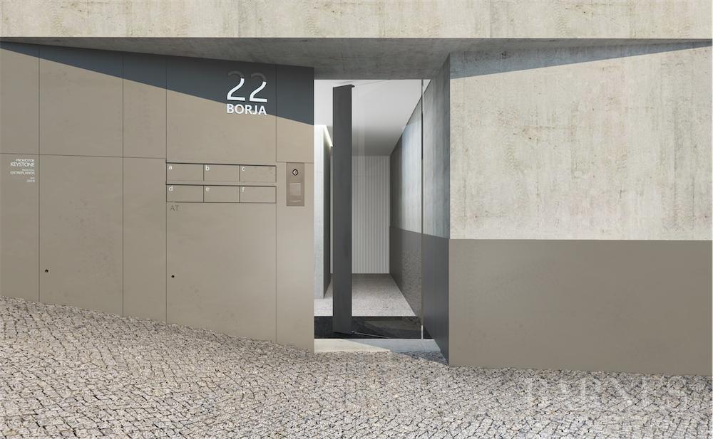 Lisboa  - Duplex 6 Pièces 3 Chambres - picture 6