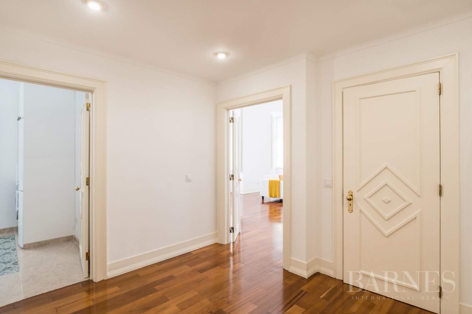 Lisboa  - Appartement 3 Pièces 2 Chambres - picture 5