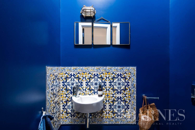 Lisboa  - Appartement 3 Pièces 2 Chambres - picture 15