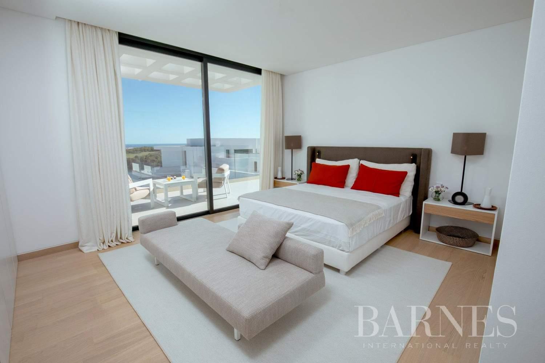 Cacela Velha  - Penthouse 4 Pièces 3 Chambres - picture 4