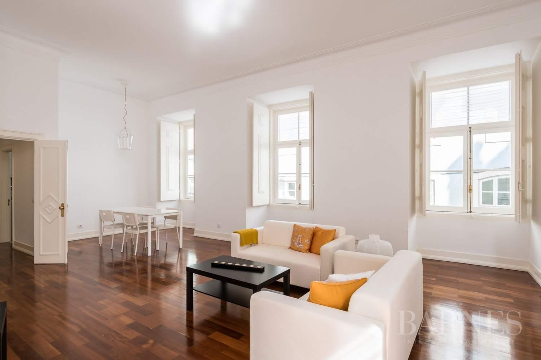 Lisboa  - Appartement 3 Pièces 2 Chambres - picture 3