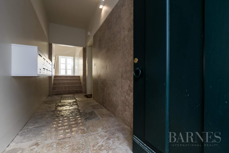 Lisboa  - Appartement 2 Pièces, 1 Chambre - picture 13