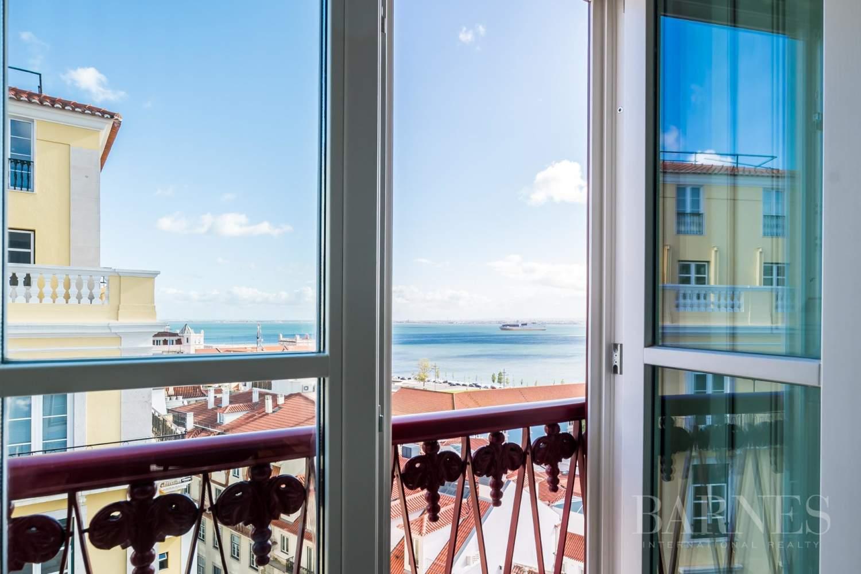 Lisboa  - Appartement 7 Pièces 6 Chambres - picture 13