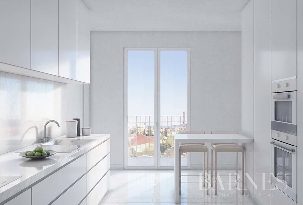 Lisboa  - Appartement 4 Pièces 3 Chambres - picture 7