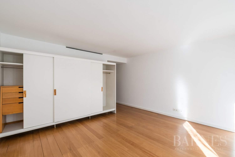 Lisboa  - Appartement 5 Pièces 4 Chambres - picture 12
