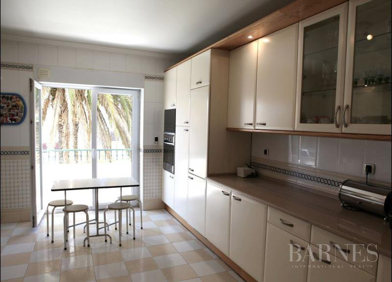 Estoril  - Appartement 5 Pièces 4 Chambres - picture 8