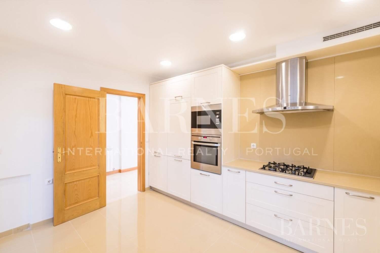 Estoril  - Appartement 3 Pièces 2 Chambres - picture 2