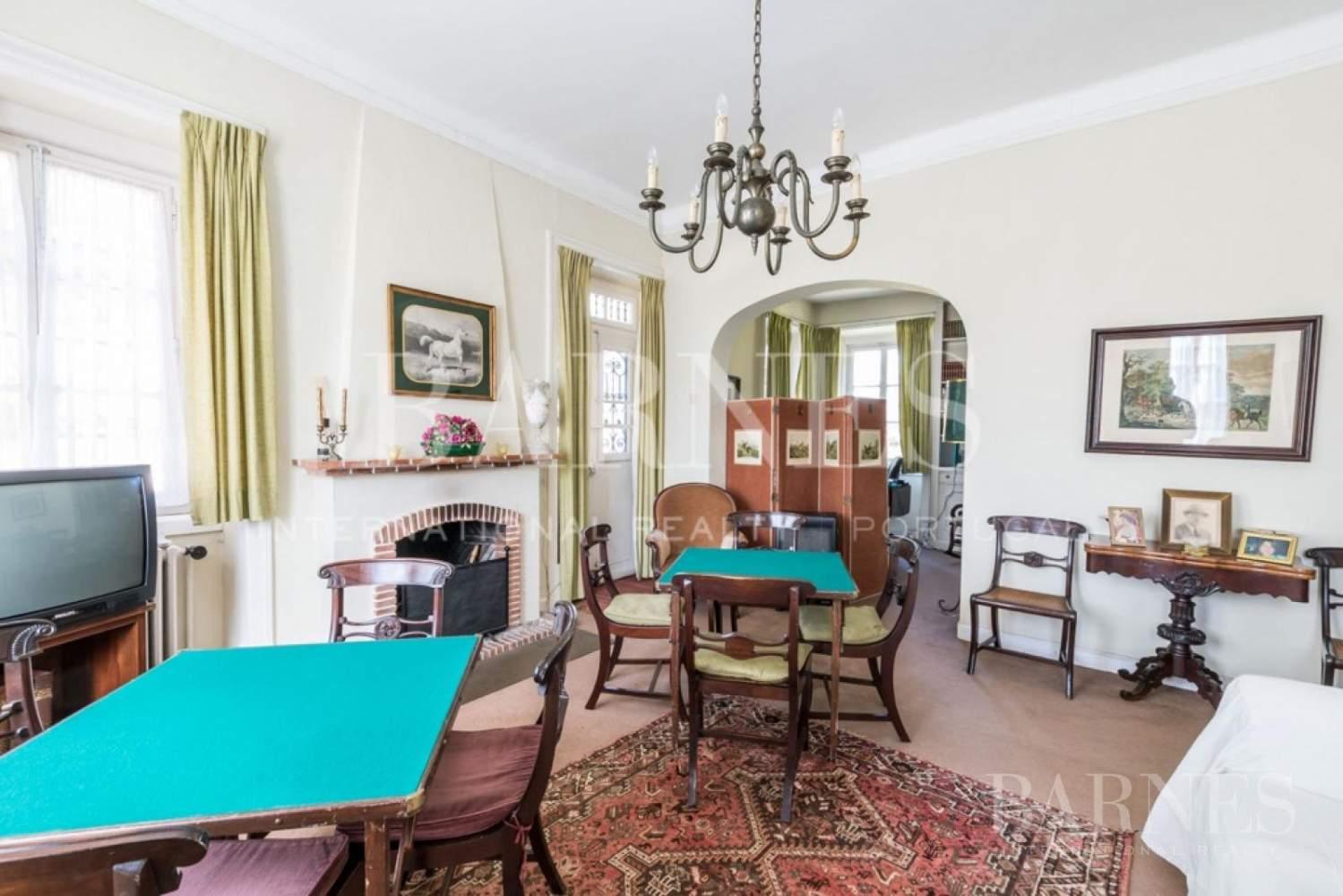 Sintra  - Maison 9 Pièces 8 Chambres - picture 2