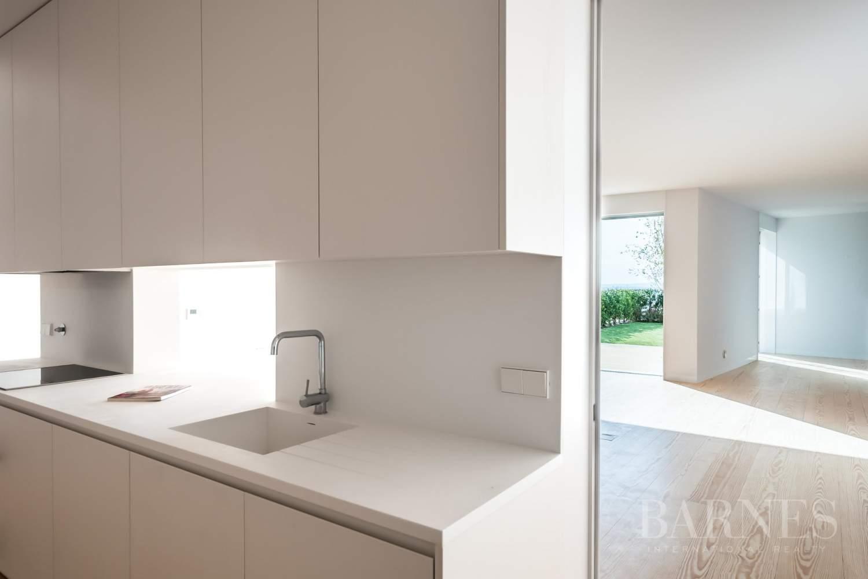 Lisboa  - Appartement 4 Pièces 3 Chambres - picture 4