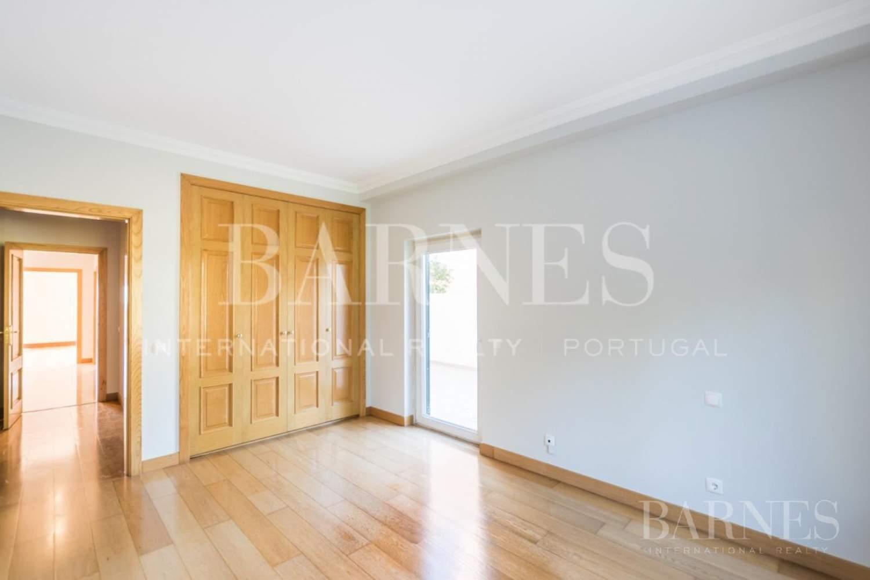 Estoril  - Appartement 3 Pièces 2 Chambres - picture 5