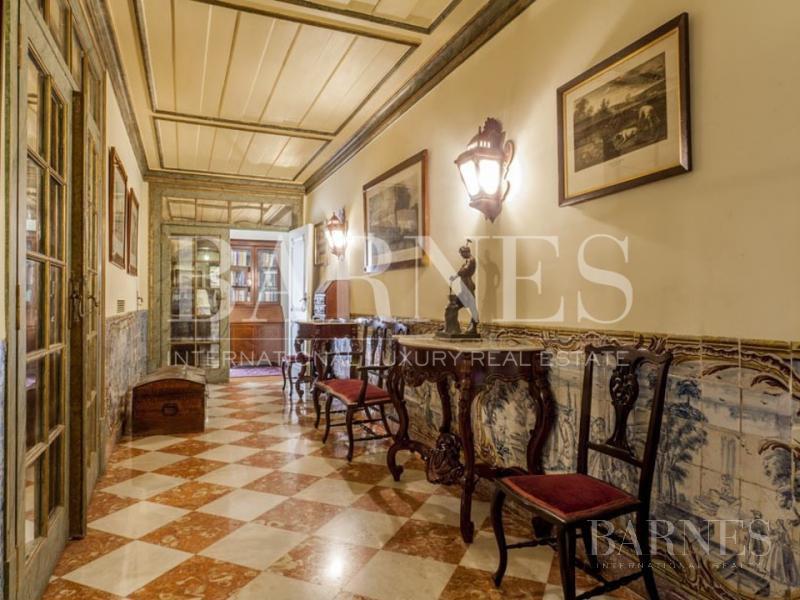 Lisboa  - Maison 6 Pièces 5 Chambres - picture 7