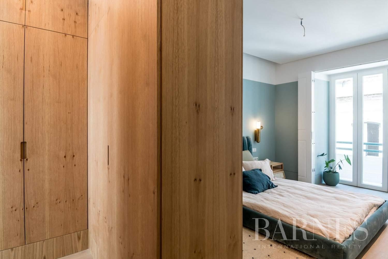 Lisboa  - Appartement 5 Pièces 4 Chambres - picture 15