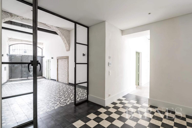 Lisboa  - Appartement 4 Pièces 3 Chambres - picture 10