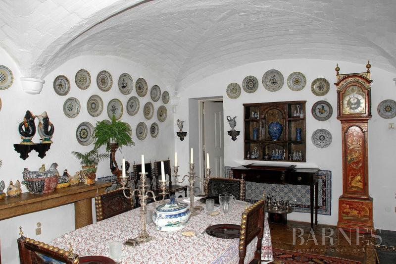 Azeitão  - Maison 6 Pièces 5 Chambres - picture 11