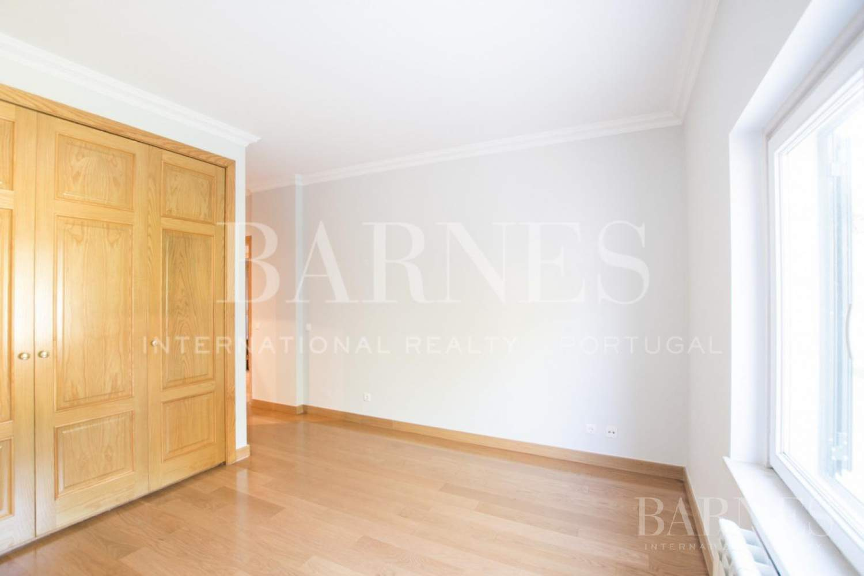 Estoril  - Appartement 3 Pièces 2 Chambres - picture 7