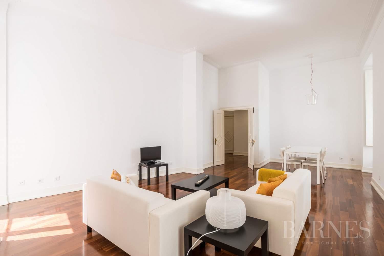 Lisboa  - Appartement 3 Pièces 2 Chambres - picture 4