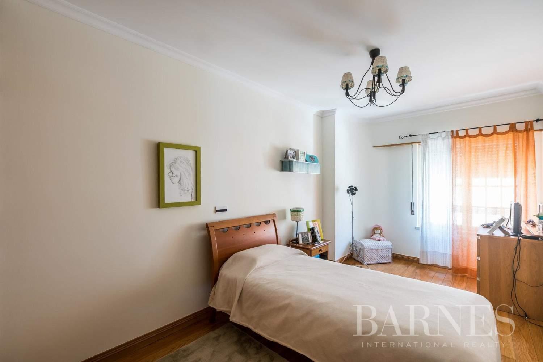 Lisboa  - Maison 4 Pièces 4 Chambres - picture 10
