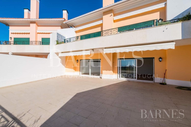 Estoril  - Appartement 3 Pièces 2 Chambres - picture 19