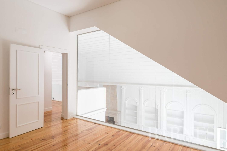 Estoril  - Appartement 7 Pièces 6 Chambres - picture 15