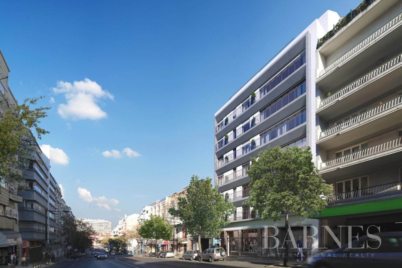 Lisboa  - Appartement 4 Pièces 3 Chambres - picture 13
