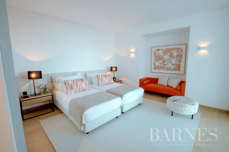 Cacela Velha  - Penthouse 4 Pièces 3 Chambres - picture 3
