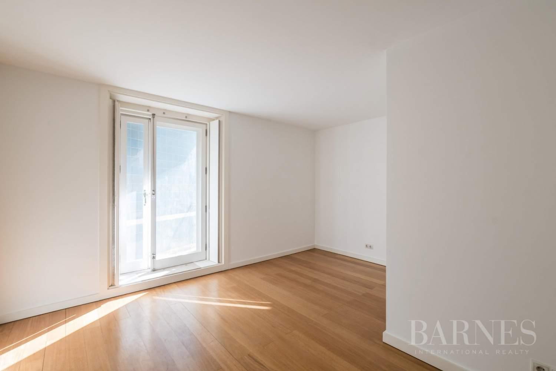 Lisboa  - Appartement 5 Pièces 4 Chambres - picture 18