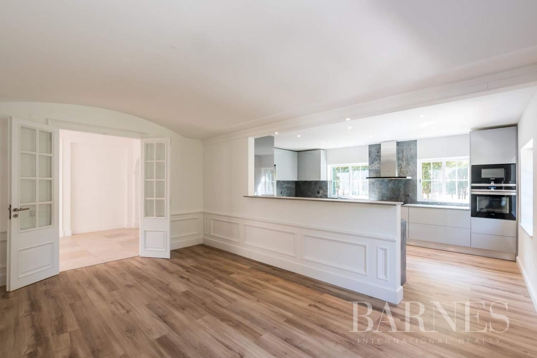 Estoril  - Appartement 7 Pièces 6 Chambres - picture 19