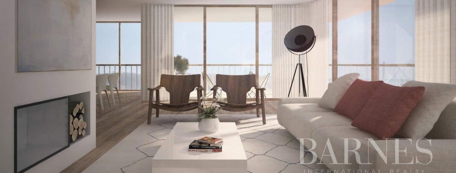 Lisboa  - Penthouse  - picture 2