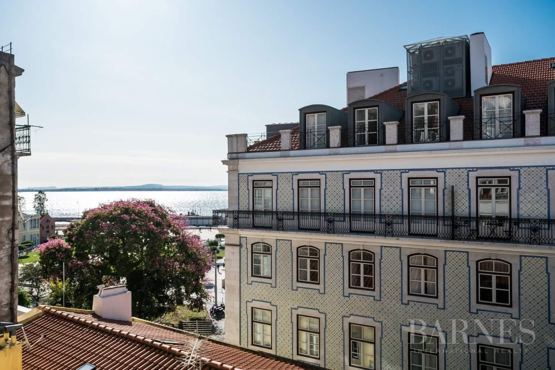 Lisboa  - Appartement 2 Pièces, 1 Chambre - picture 10