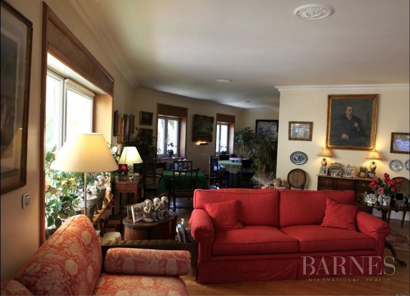 Estoril  - Appartement 5 Pièces 4 Chambres - picture 14