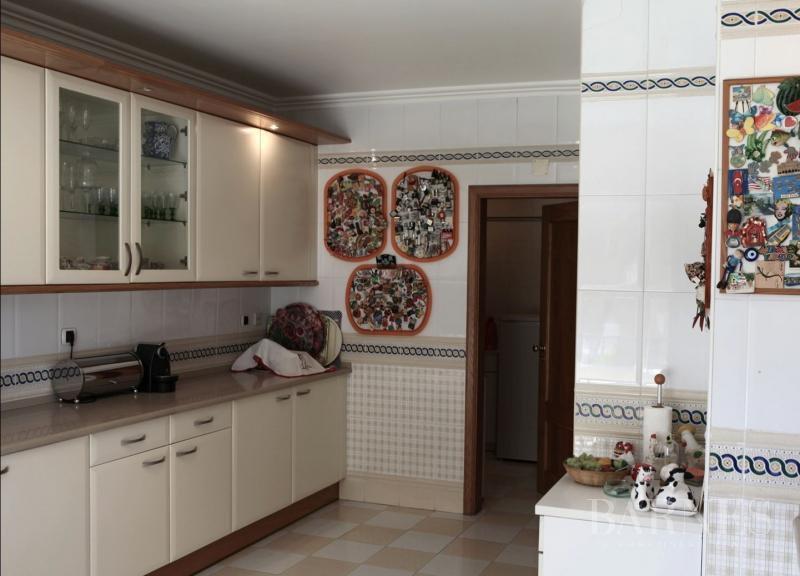Estoril  - Appartement 5 Pièces 4 Chambres - picture 9