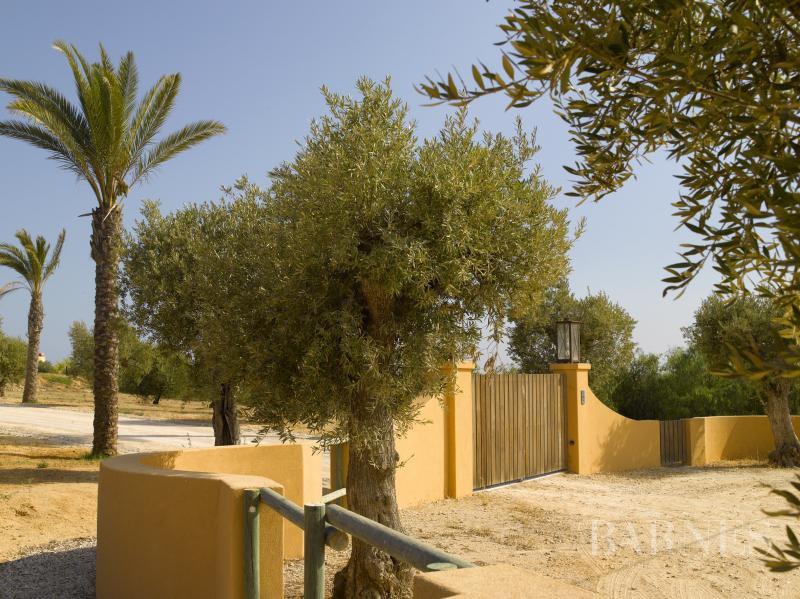 Tavira  - Maison 6 Pièces 5 Chambres - picture 12