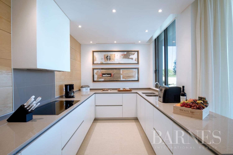 Cacela Velha  - Penthouse 4 Pièces 3 Chambres - picture 5