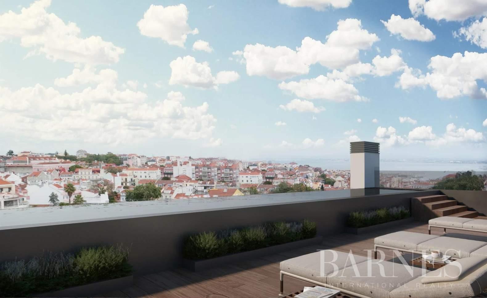 Lisboa  - Appartement  - picture 9
