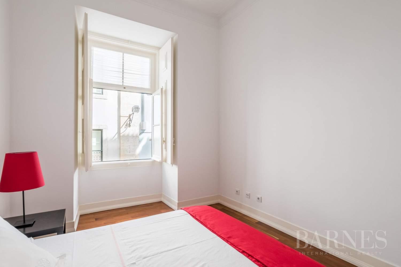 Lisboa  - Appartement 3 Pièces 2 Chambres - picture 9