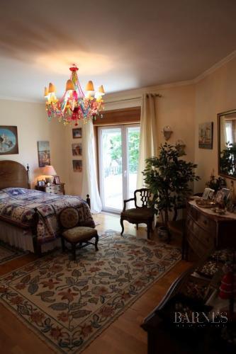 Estoril  - Appartement 5 Pièces 4 Chambres - picture 4