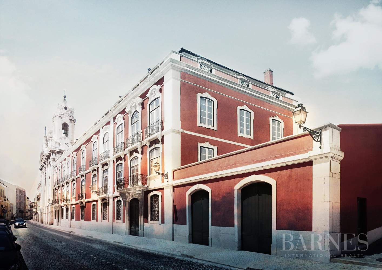 Lisboa  - Studio  - picture 1