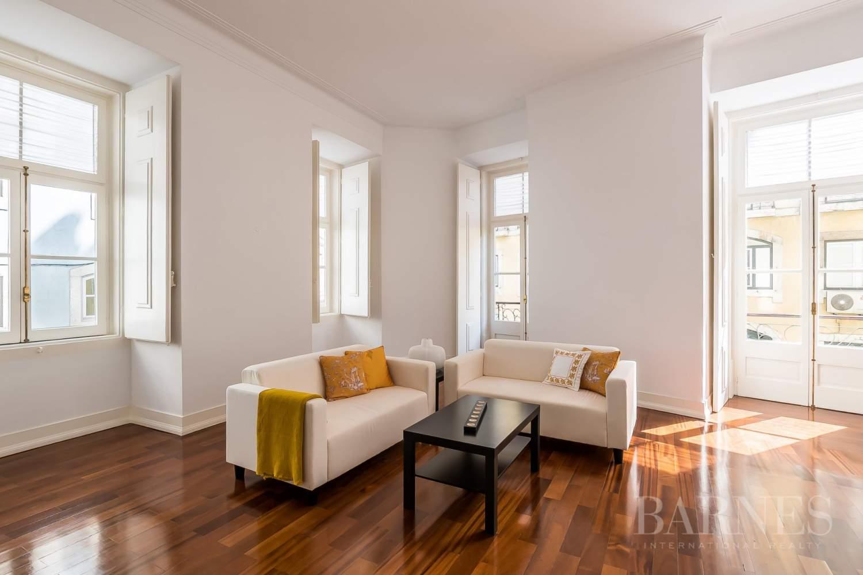 Lisboa  - Appartement 3 Pièces 2 Chambres - picture 1