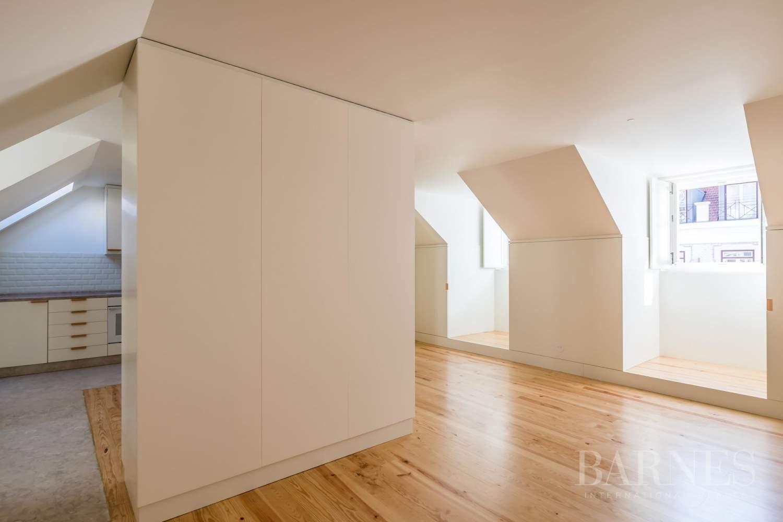 Lisboa  - Appartement 2 Pièces, 1 Chambre - picture 14