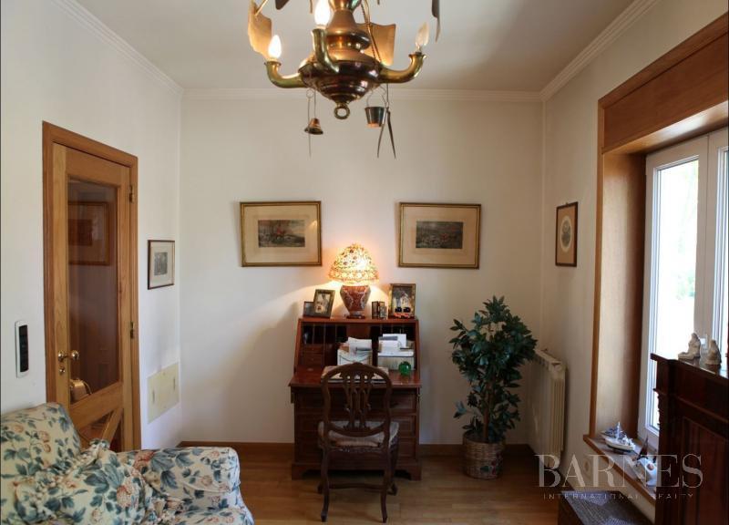 Estoril  - Appartement 5 Pièces 4 Chambres - picture 7